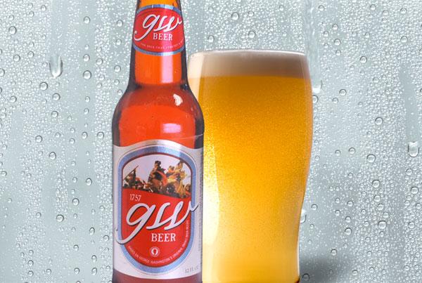 GW Beer